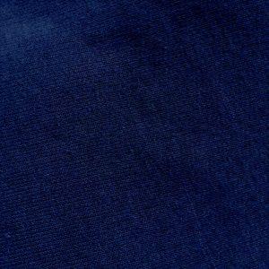 colored-logo-tshirt-navy